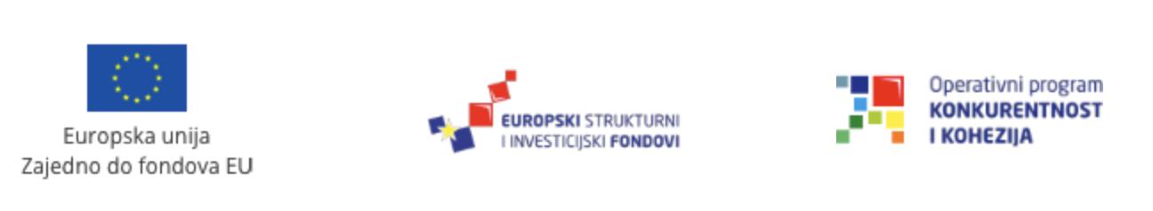 EU fond