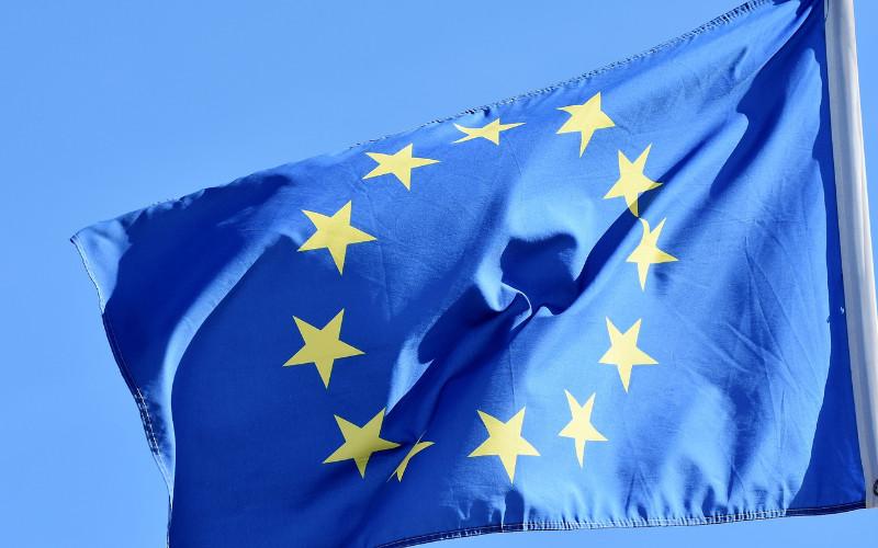Albanež d.o.o. - EU projekti
